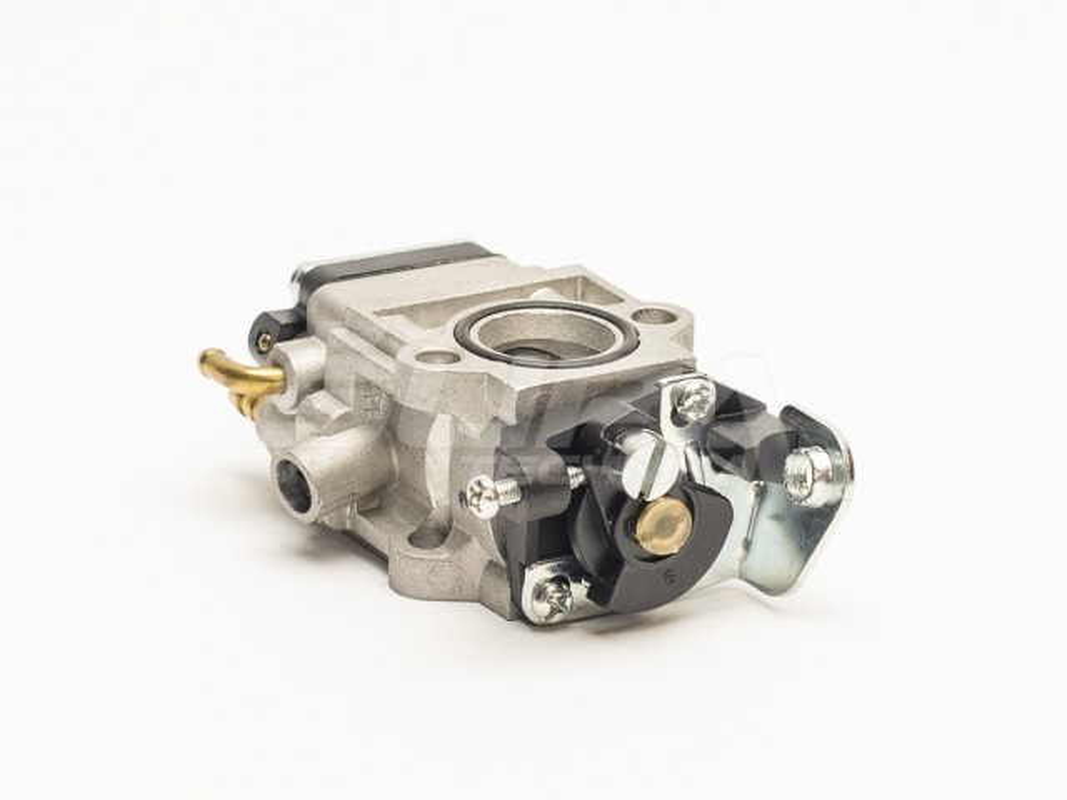 ABG-KARBURATOR ABG430/432