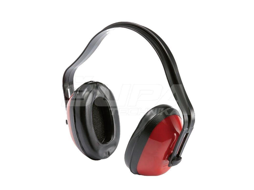 Chránič sluchu GEBOL Basic