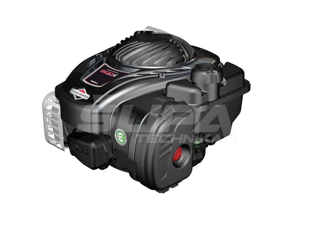 BR-MOTOR 4HP TAZK.ZOT