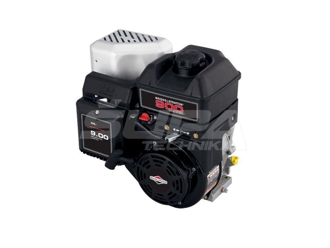BR-MOTOR 900 Series