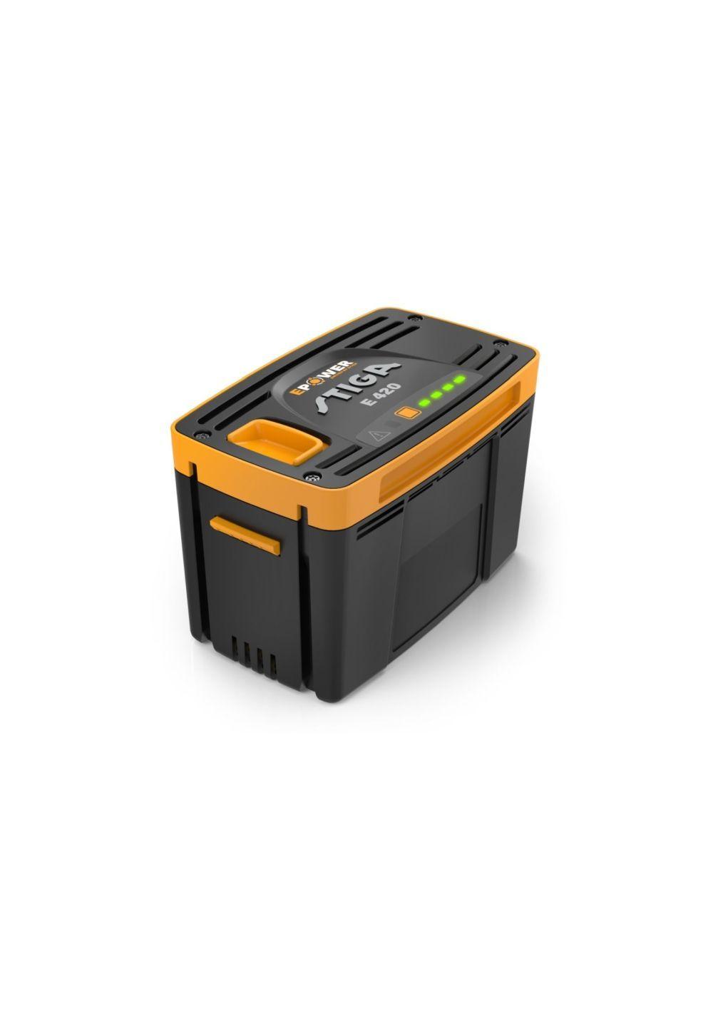 Batéria 48V - STIGA E 420 - 2 Ah