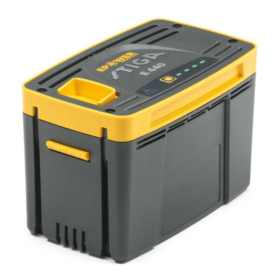 Batéria 48V - STIGA E 440 - 4 Ah